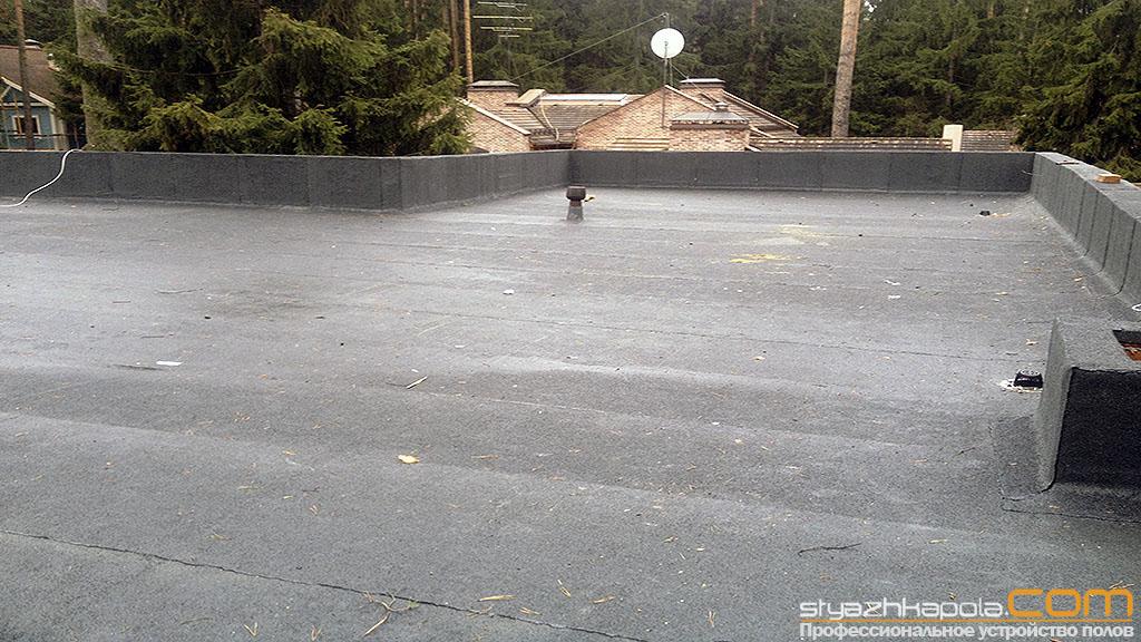 Уклонообразующий бетон бетон айди