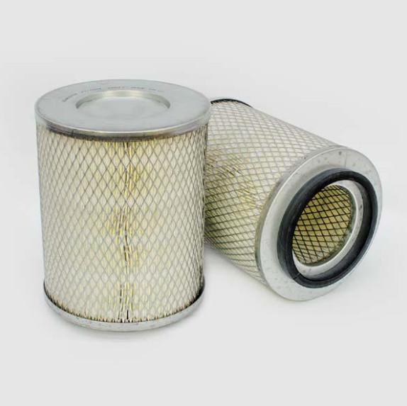 Фильтра масляные, воздушные, топливные